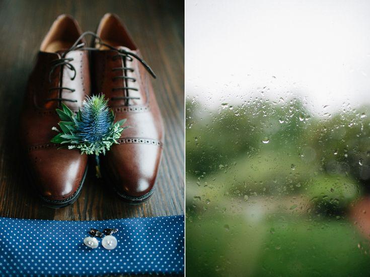 Groom Style, Groom Details, Miller Lash House Wedding Toronto, Jennifer van Son Photography