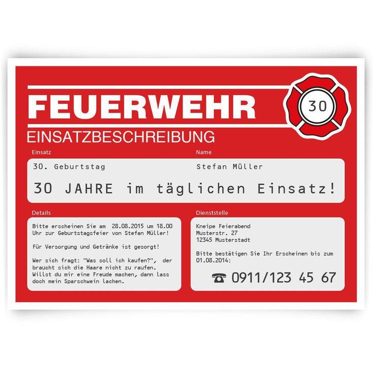 Karten Selbst Gestalten Und Online Drucken: Die Besten 25+ Einladungskarten Selber Drucken Ideen Auf