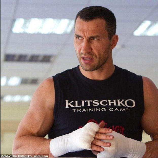 """Wladimir Klitschko has retired from boxing after an incredible 27-year storied career.  Wladimir Klitschko: """"I deliberately took a few weeks to make my decision, to make sure I had enough distance from the fight at Wembley Stadium. As an amateur and a professional boxer, I have achieved everything I dreamed of, and now I want to start my second career after sports. I would have never imagined that I would have such a long and incredibly successful boxing career. I'm very thankful for this…"""