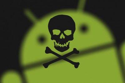 Android Kullanıcısıysanız Tehlike Altında Olabilirsiniz