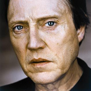 Google Image Result for http://damonchernavsky.com/Pictures/Pictures_Of_Celebrities/Christopher_Walken/christopher-walken.jpg