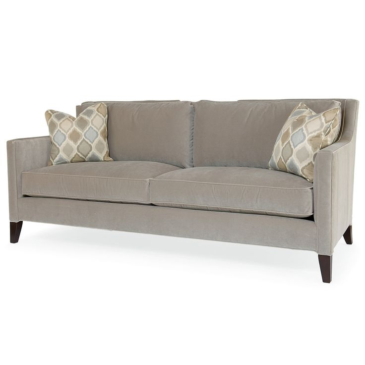 Del Mar Sofa Toms Price Furniture Rugs Design Chicago