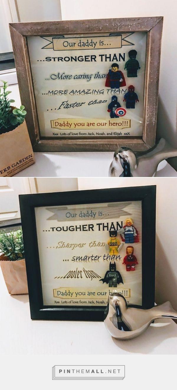 best 25 lego wall art ideas on pinterest boys lego bedroom diy lego frame lego art superhero wall art lego wall art gifts for him dad birthday gift