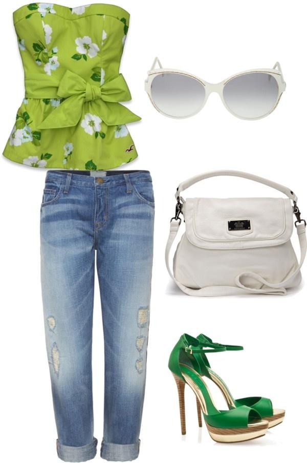"""fashion"" by ilda83 on Polyvore"