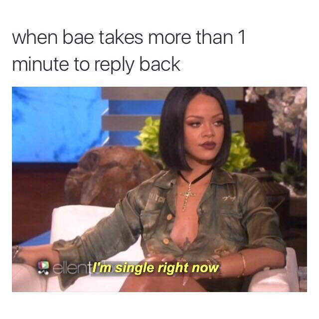 7bf6bf321acce2c3ca54c5210f519de1 funny relationship memes relationship goals best 25 relationship memes ideas on pinterest funny,Funny Memes