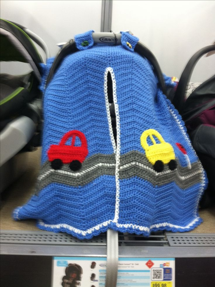 1000+ Ideas About Car Seat Canopy Pattern On Pinterest