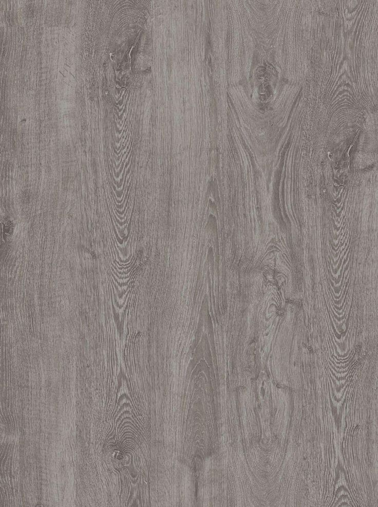 Gray Walnut Wood Texture Google Search Woody Woody