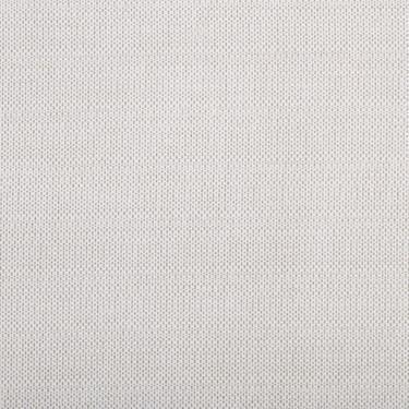Roff Printed Sun Out Fabric Stone 150 cm | Spotlight New Zealand