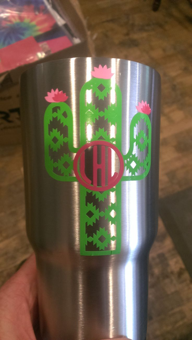 1000  ideas about monogram decal on pinterest