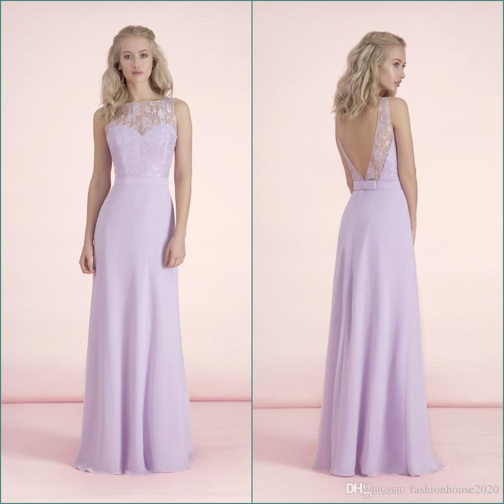 Light Bridesmaid Dresses Discount Wedding Dresses
