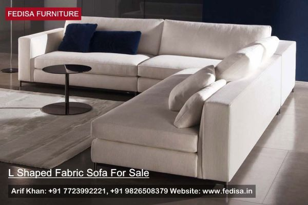 Buy Sofa Set Online Sofa L Furniture Sofa Set Fedisa Dream