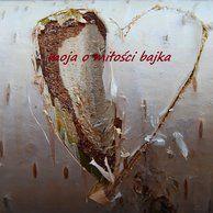 MOJA O MIŁOŚCI BAJKA (tekst własny) – Deccoria.pl – inspiracje w galerii MOJA O MIŁOŚCI BAJKA (tekst własny)