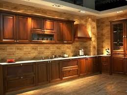 Best Wood Kitchen Cabinets Image Of Solid Made