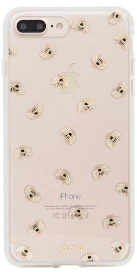 7f1e823e43ce SONIX   Bumble Bee iPhone 7 Plus / 6s Plus / 6 Plus Case   Products ...