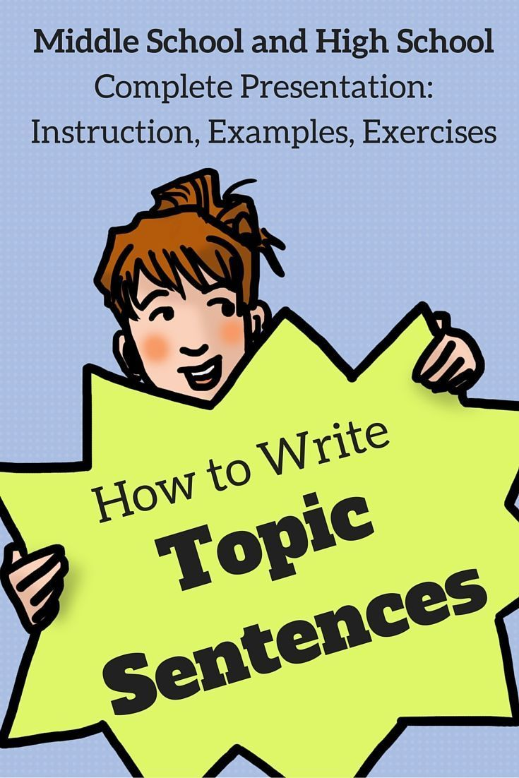 topic sentences about nuclear power A phrase-discovering topic model using hierarchical pitman-yor processes  sentences meaning use subject language read  nuclear power plant.