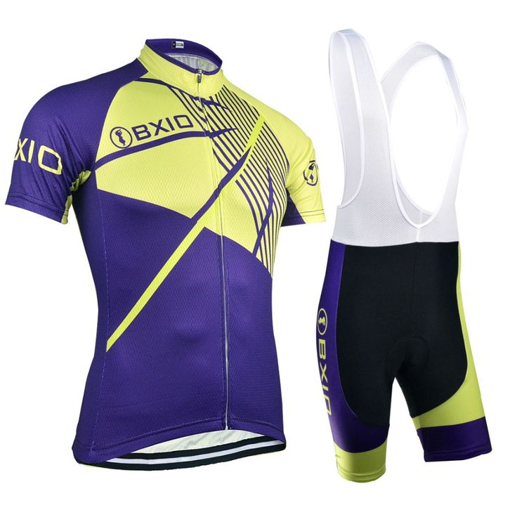 EU Brand BXIO Cycling Jerseys Short Sleeves Pro Team Road Bike Racing Clothes 5D Gel Pad Maillot Ciclismo Ropa Hombre Verano 114