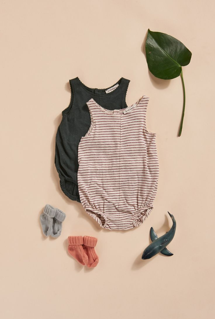 Caramel Spring/Summer 17 Collection Available on Smallable : http://en.smallable.com/caramel-baby-child Boys. Girls. Toddlers. Childrenswear. Fashion. Summer. Outfits. Clothes. Smallable