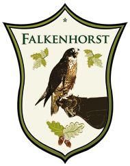 Jagdschule Falkenhorst