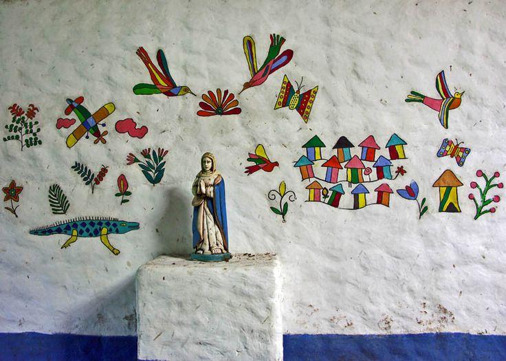 Un peu de fraîcheur - Solentiname, Rio San Juan - Nicaragua