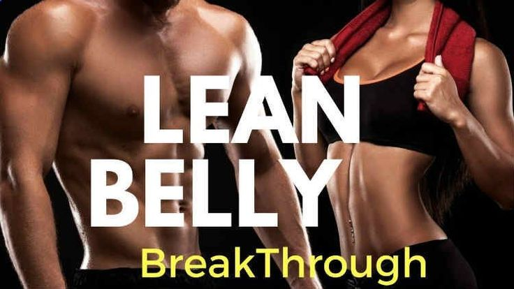 Lean Belly Breakthrough Lean Belly Breakthrough - Lean Belly Breakthrough is a program that was designed to help users fight the buildup of unhealthy fat on their bodies, thus lowering their chances of or completely reversing dangerous health conditions like heart disease and diabetes. - See more at: www.easybodyfit.c... - Get the Complete Lean Belly Breakthrough System Get the Complete Lean Belly Breakthrough System