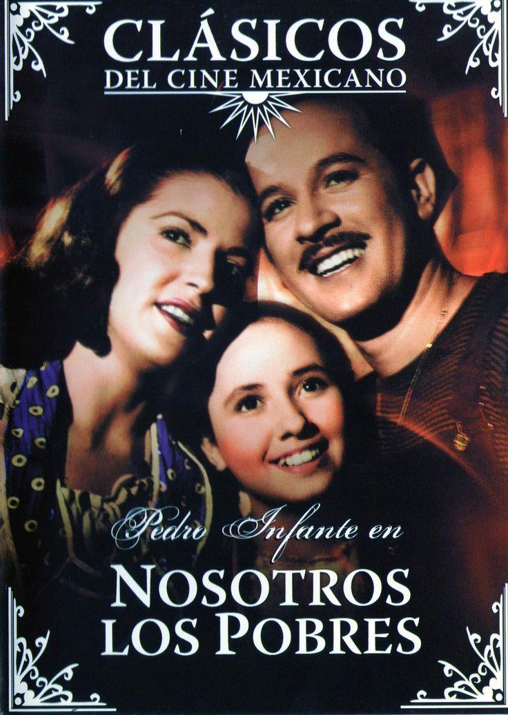 Las Mejores 30 Películas del Cine Mexicano