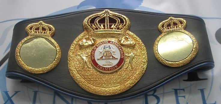 Is The WBA Creating Too Many Undeserved Champions