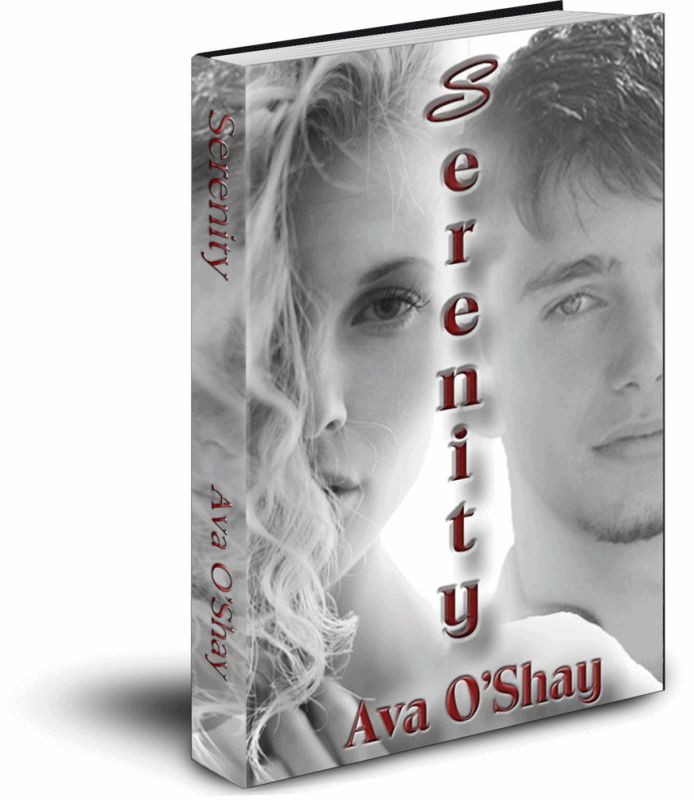 http://sweetsbooks.wordpress.com/2014/06/02/cover-reveal-for-serenity-by-ava-oshay/
