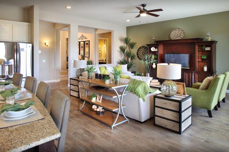 17 best images about d r horton homes arizona on. Black Bedroom Furniture Sets. Home Design Ideas