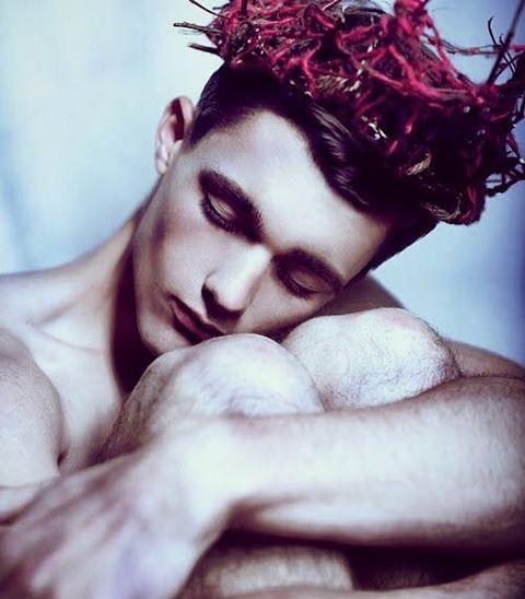#sleep #sleeping #beauty #beautiful #flowers #instabeauty #instaflowers #instagram #instaboy #instagood #instacool #instapic #instashot #instaphoto #picoftheday #photooftheday #instagay #instaqueer #gay #queer #gaystagram #gayboy #gaybeauty #gayguy #queerboy #queerphoto #gayphoto