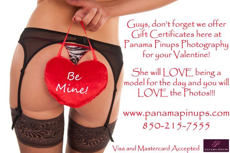 Sexy valentine s day ideas