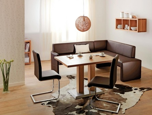 Wohnwand kika  19 best for the home images on Pinterest | Live, For the home and Sofa