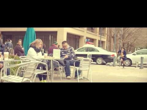 ドリーマーズ・ハイ - YouTube