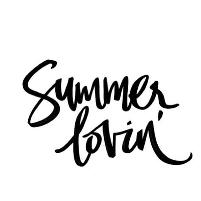 25+ Best Ideas About Summer Sayings On Pinterest