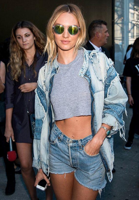 Por que rejeitamos tanto a moda dos anos 90? - Fashionismo