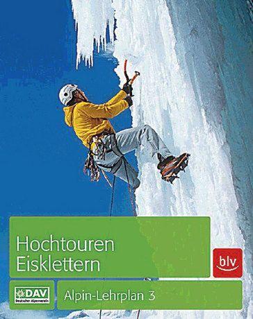 Shop Suche - Bächli-Bergsport