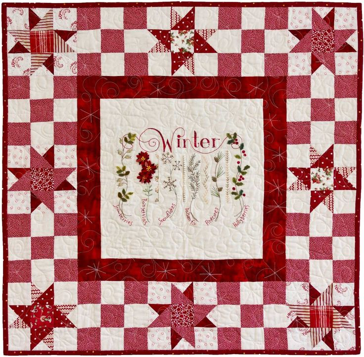 Quilted Wall Hanging Patterns 219 best christmas wall hangings images on pinterest | christmas