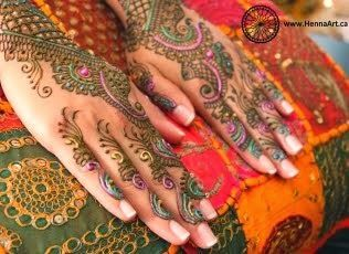 Bridal Mehndi Training : 53 best do it yourself henna images on pinterest hennas