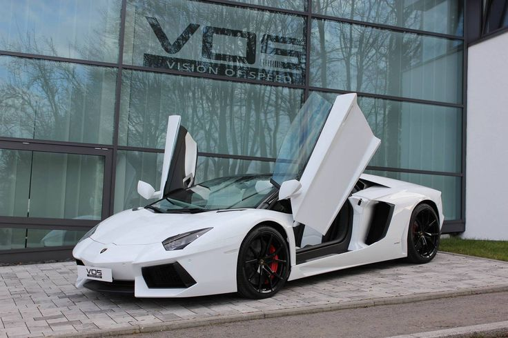 Lamborghini Aventador HD Picture and Auto Repair Tips To Get More Life From Your Vehicle - http://www.youthsportfoto.com/lamborghini-aventador-hd-picture-and-auto-repair-tips-to-get-more-life-from-your-vehicle/