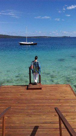 The Havannah, Vanuatu Hotel (Port-Vila) : voir les tarifs 2017, plus 5 avis et 862 photos - TripAdvisor