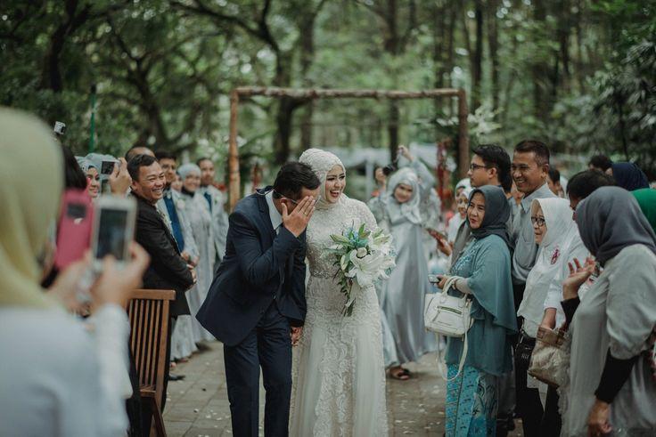 Pernikahan dengan Suasana Alam ala Wewa dan Ojel - WewaOjel_by_rifanwahyudi 0051