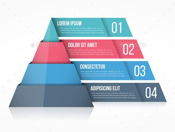 12 best Design Pyramid images on Pinterest Bodybuilding, Exercise