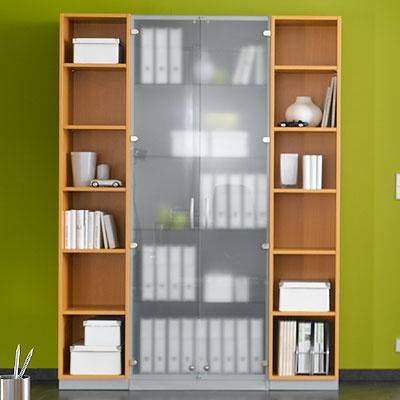 13 best Büromöbel PLANOVA von Schäfer Shop images on Pinterest