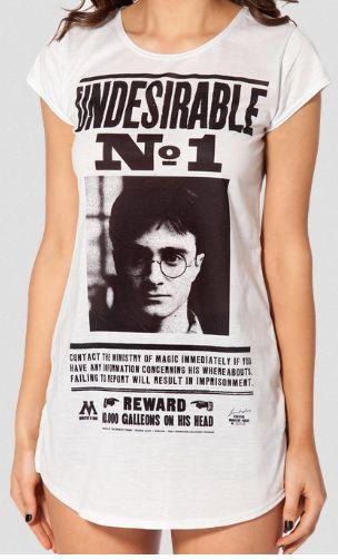 手机壳定制air max ones sale Are you a HARDCORE Harry Potter Fan Then grab your LIMITED EDITION shirt NOW