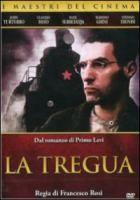 La tregua (1997)  http://opac.provincia.como.it/WebOPAC/TitleView/BibInfo.asp?BibCodes=134021204
