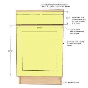 best 25 howdens kitchens ideas on pinterest howdens. Black Bedroom Furniture Sets. Home Design Ideas