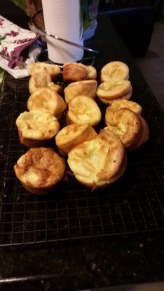 Yorkshire Pudding Recipe - Food.com