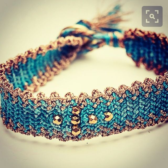 New bracelets in #oneofakind #antoniakarra #handmade #handmadejewelry #handmadebracelets #mymyconianlife #summer