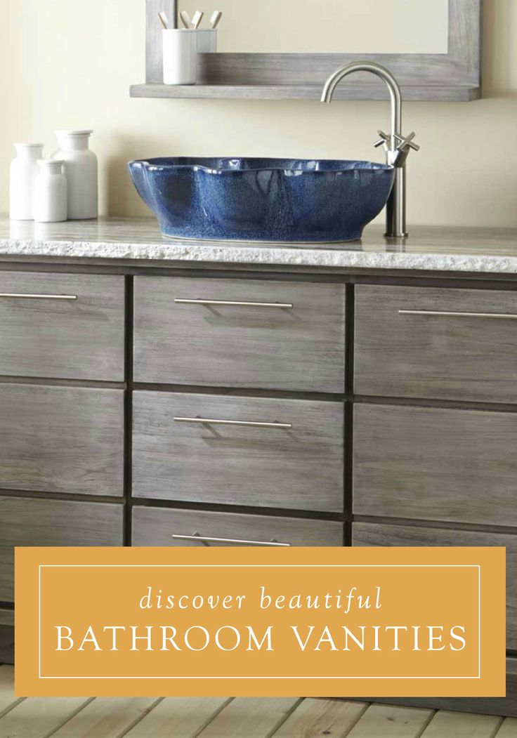 best 25+ earthy bathroom ideas on pinterest | powder room vanity