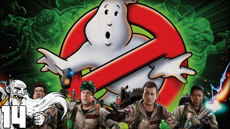 cool Video Games - GHOSTBUSTERS: The Video Game!!!  FINALE - 1080p HD PC Gameplay Walkthrough #Video #Games #Youtube Check more at http://rockstarseo.ca/video-games-ghostbusters-the-video-game-finale-1080p-hd-pc-gameplay-walkthrough-video-games-youtube/