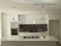 FOR SALE - $465,000 2/14 Kara Close, Lake Cathie. Contact; michael@allroundproperty.com.au